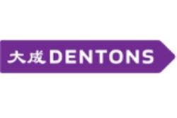 Dentons Europe LLP