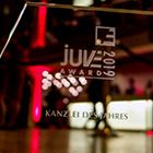 Top-Wirtschaftskanzleien: JUVE Awards 2019