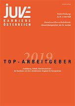 Cover_JUVE_Karriere_Oesterreich_2019_152x215