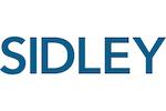 Sidley Austin (CE) LLP