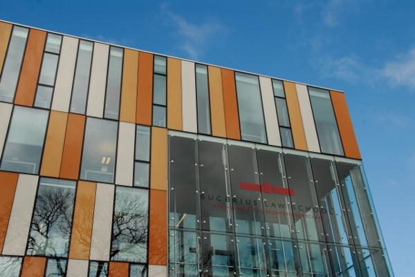 Hochschule Hamburg Bwl