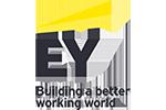 EY (Ernst & Young GmbH) Wirtschaftsprüfungsgesellschaft