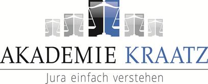 Logo Akademie Kraatz