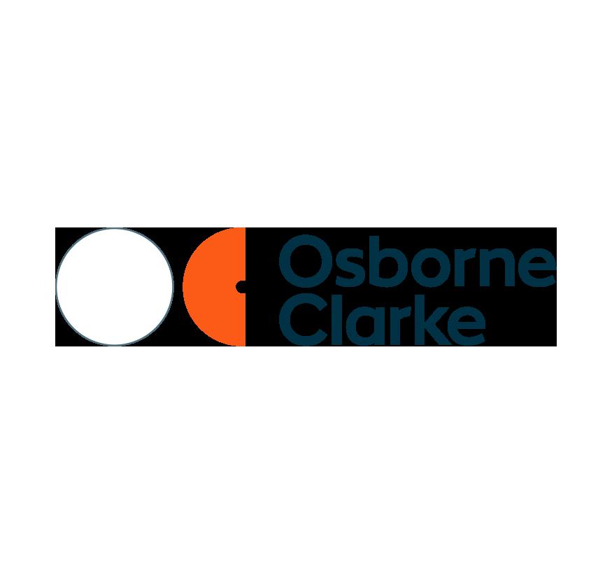 Osborne Clarke Rechtsanwälte Steuerberater Partnerschaft mbB