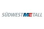 Südwestmetall – Verband der Metall- und Elektroindustrie Baden-Württemberg e.V.