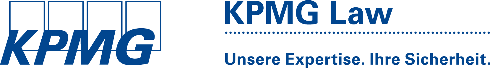 KPMG Law Rechtsanwaltsgesellschaft mbH