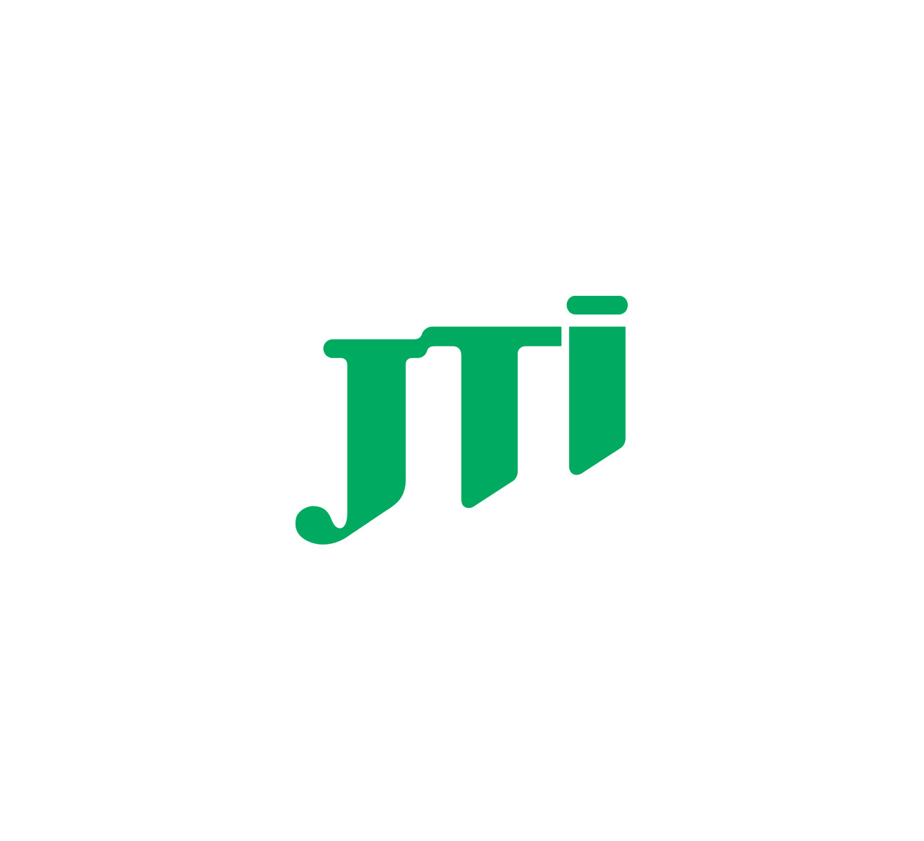 JTI – JT International Germany GmbH