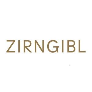 ZIRNGIBL Rechtsanwälte mbB