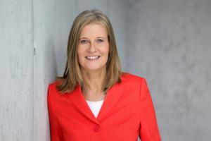 Prof. Dr. Birgit Weitemeyer